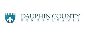 DauphinCounty-300pxLogo