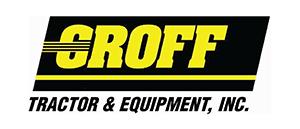 Groff-300pxLogo