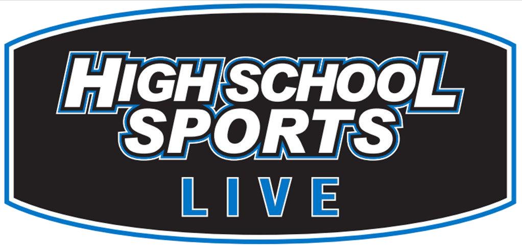 High School Sports Live