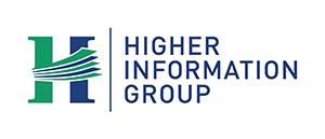 HigherInformationGroup-300pxLogo