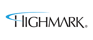 Highmark-300pxLogo