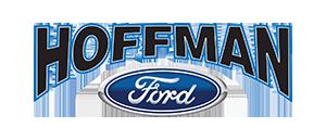 HoffmanFord-300px