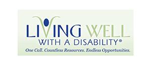 LivingWell-300pxLogo