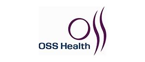 OSS-300pxLogo