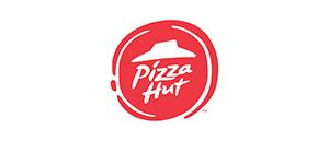PizzaHut-300pxLogo