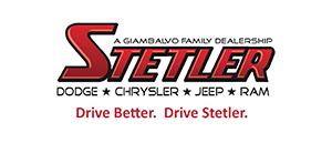 Stetler-300pxLogo