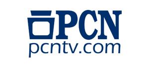 PCN-300pxLogo