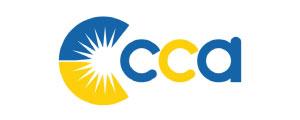 SponsorLogos-300-CCA