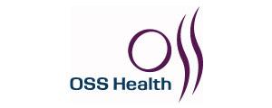 SponsorLogos-300-OSSHealth