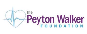 SponsorLogos-300-PeytonWalkerFoundation