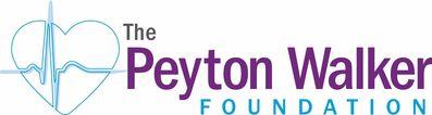logo-peytonwalkerfoundation-final