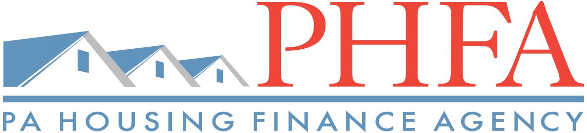 Pennsylvana Housing & Finance Agency
