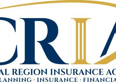 Capital Region Insurance Agency